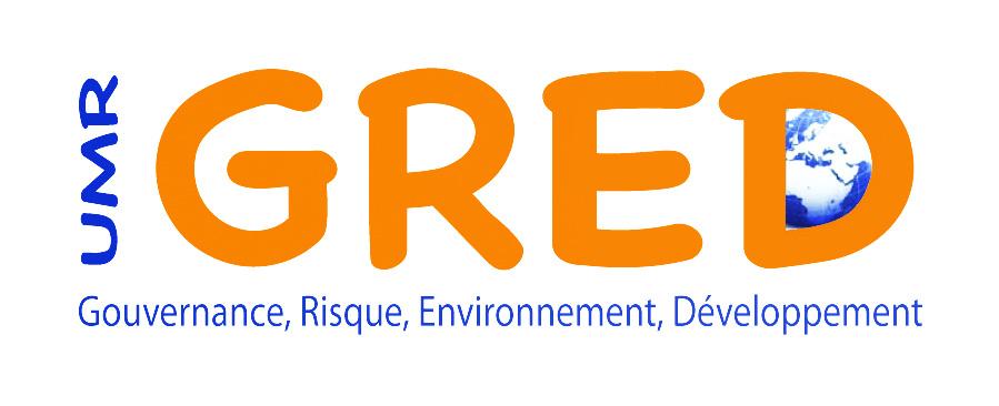 UMR GRED